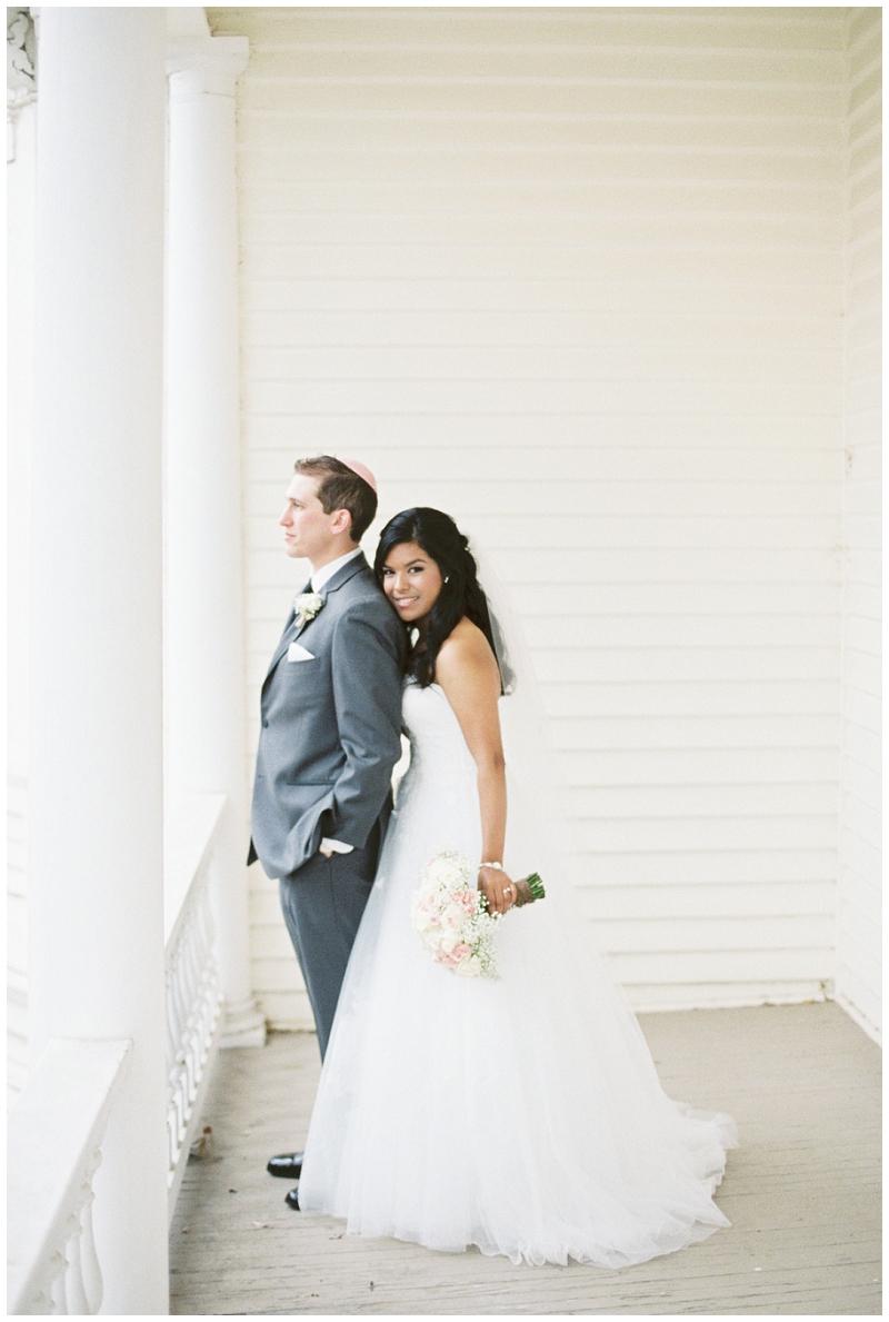 Chelsie + Jared Allan House Wedding Emilie Anne Photography-35.jpg