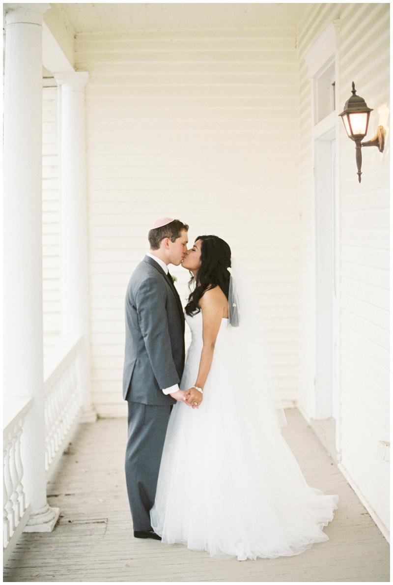 Chelsie + Jared Allan House Wedding Emilie Anne Photography-38.jpg