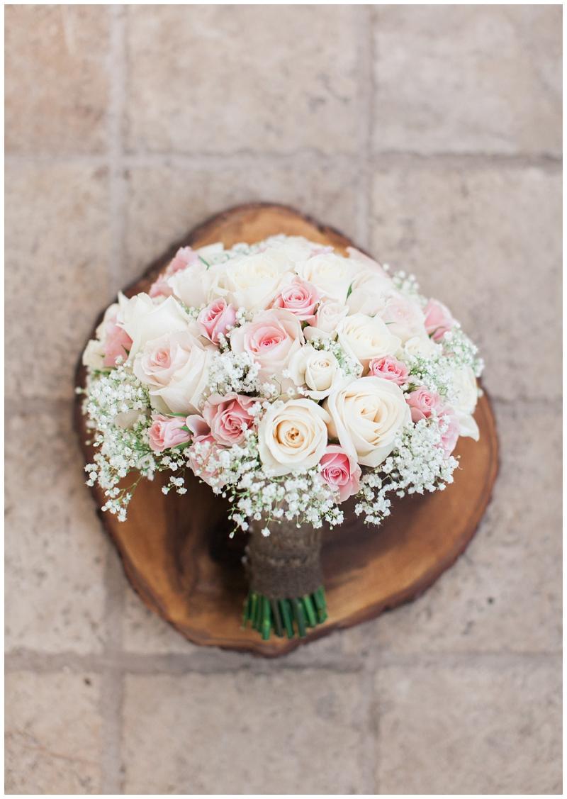 Chelsie + Jared Allan House Wedding Emilie Anne Photography-3.jpg