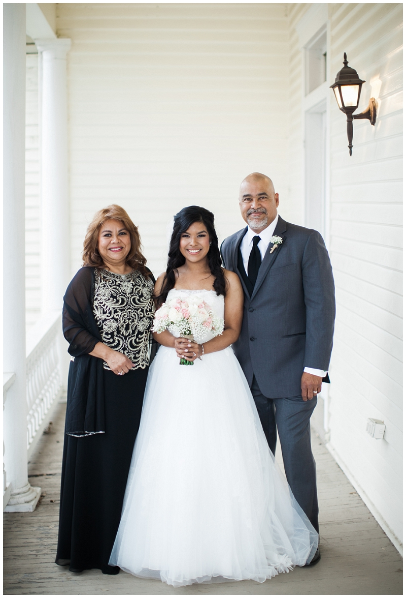 Chelsie + Jared Allan House Wedding Emilie Anne Photography-4.jpg