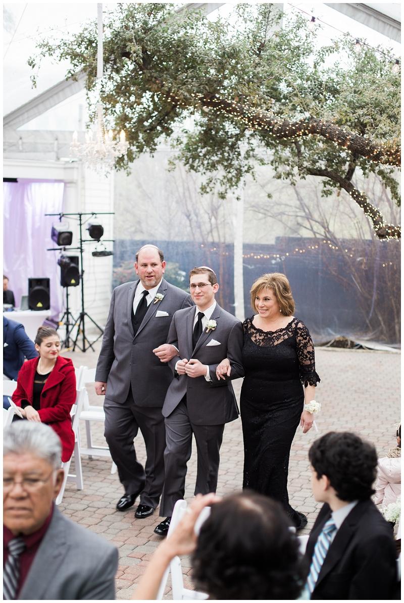 Chelsie + Jared Allan House Wedding Emilie Anne Photography-7.jpg