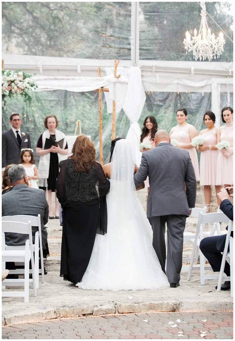 Chelsie + Jared Allan House Wedding Emilie Anne Photography-10.jpg