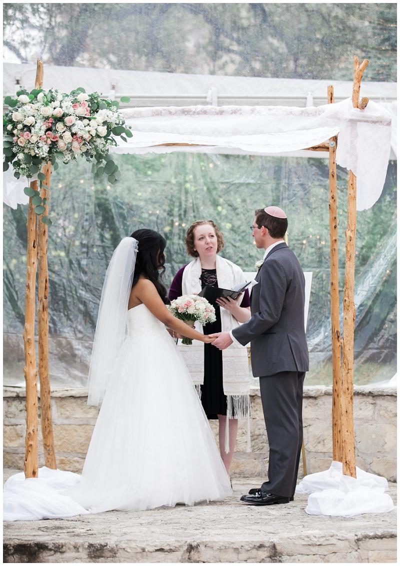 Chelsie + Jared Allan House Wedding Emilie Anne Photography-11.jpg