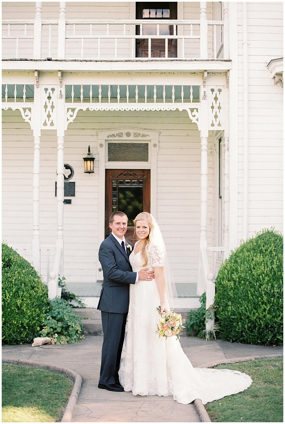 Joy + Lance Barr Mansion-22.jpg