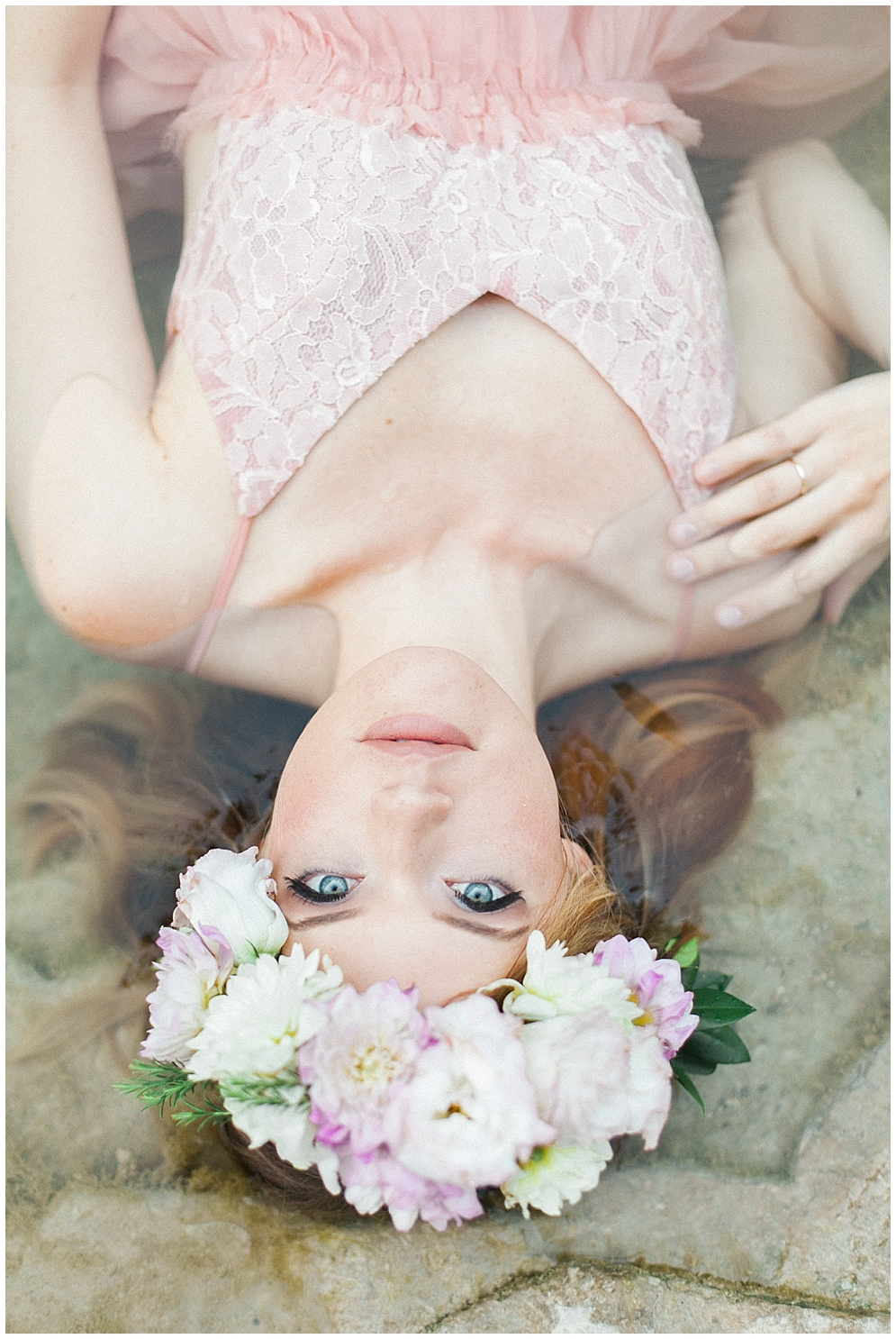 Water Goddess | Fine Art Film | Emilie Anne Photography-13.jpg
