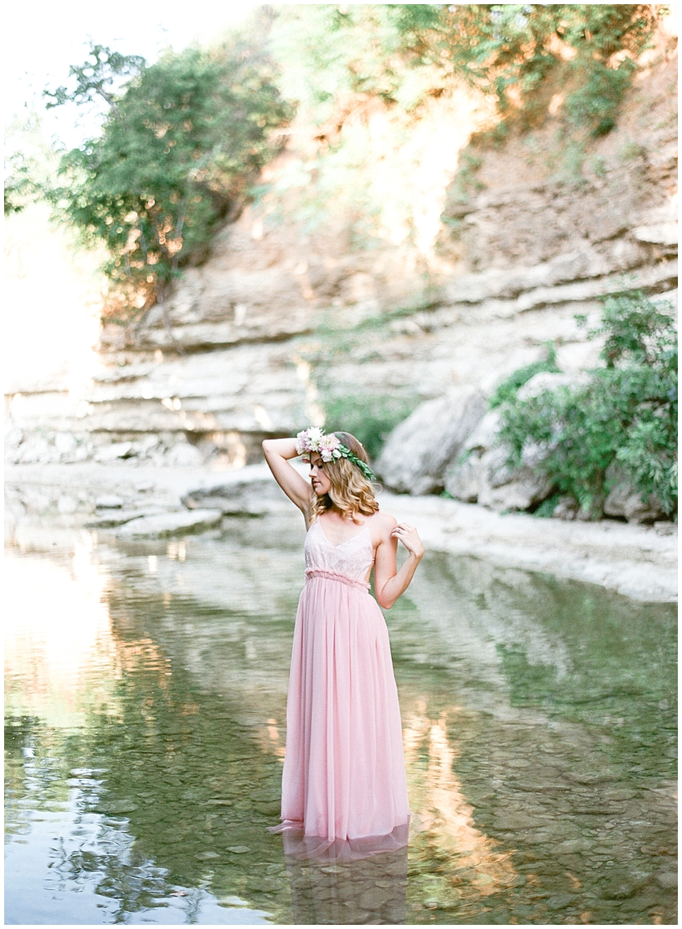 Water Goddess | Fine Art Film | Emilie Anne Photography-28.jpg