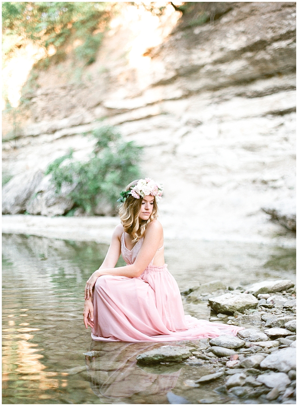 Water Goddess | Fine Art Film | Emilie Anne Photography-29.jpg