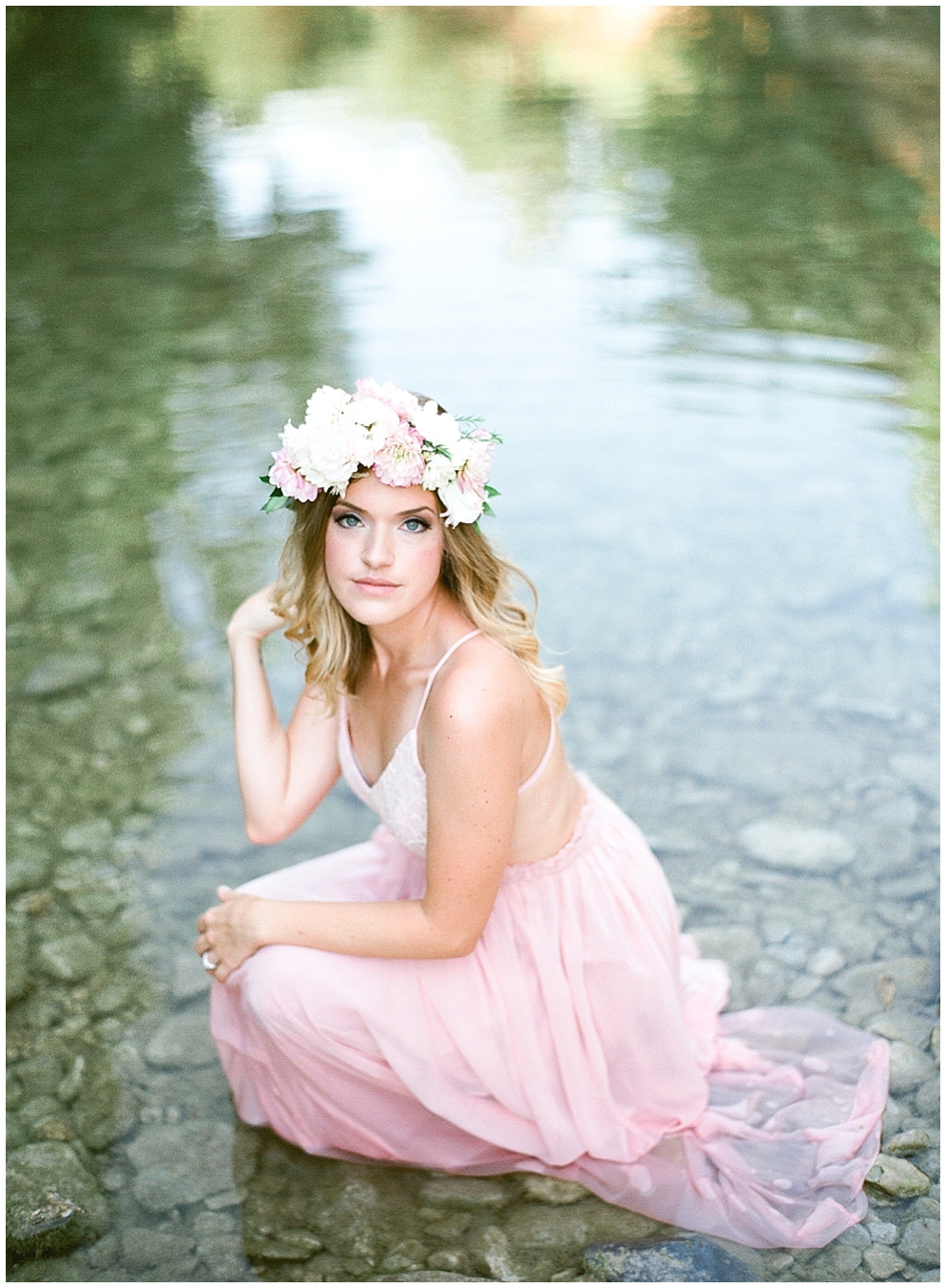 Water Goddess | Fine Art Film | Emilie Anne Photography-31.jpg