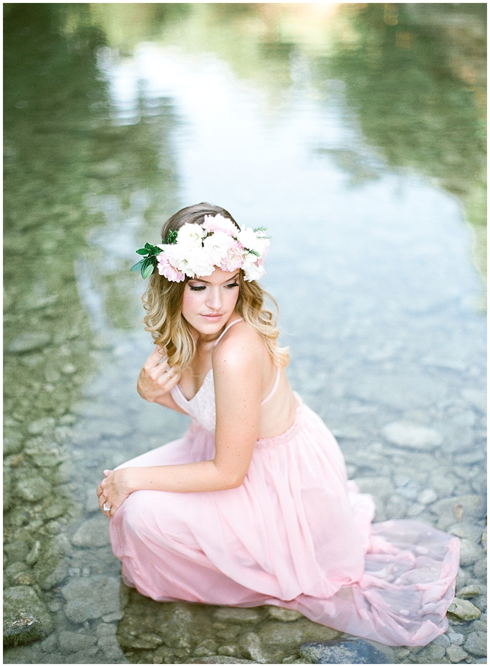 Water Goddess | Fine Art Film | Emilie Anne Photography-32.jpg