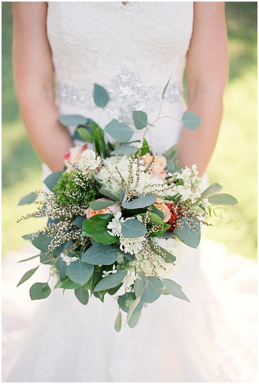 Pecan Springs Ranch | Bridal | Film | Austin Wedding Photographer-5.jpg