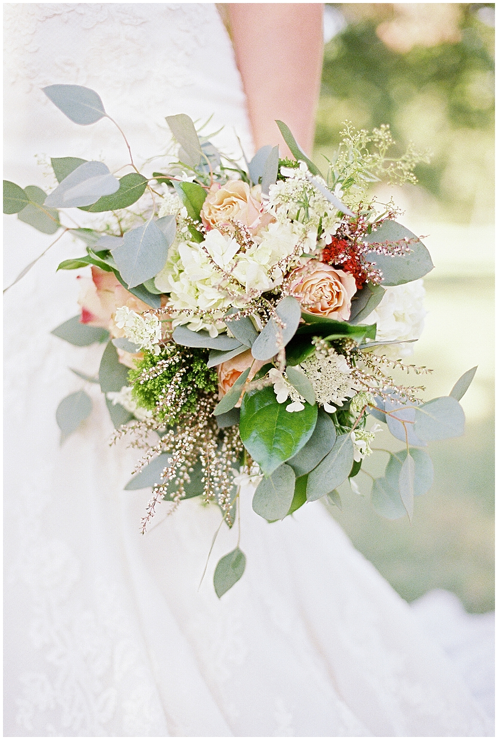 Pecan Springs Ranch | Bridal | Film | Austin Wedding Photographer-7.jpg