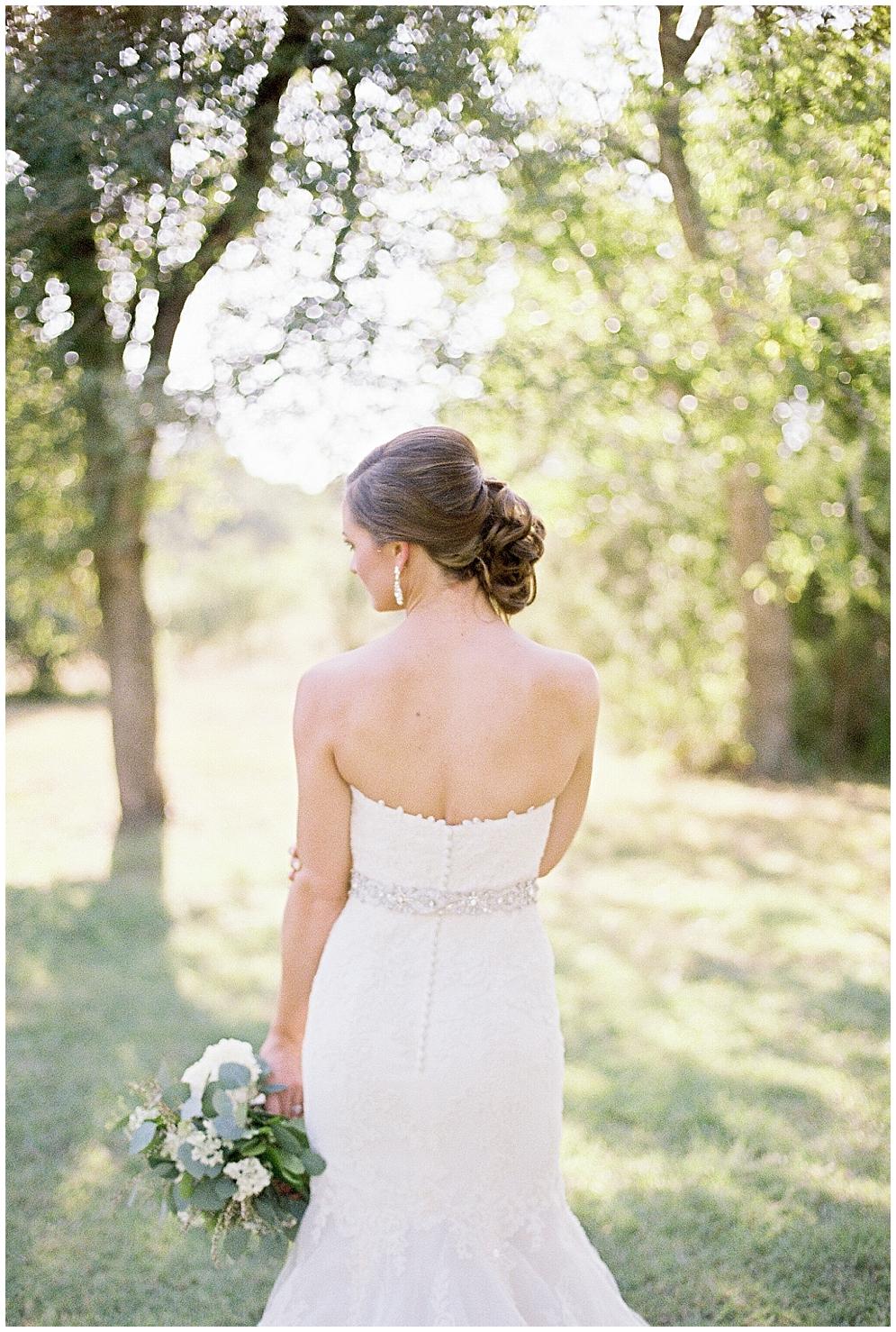 Pecan Springs Ranch | Bridal | Film | Austin Wedding Photographer-8.jpg