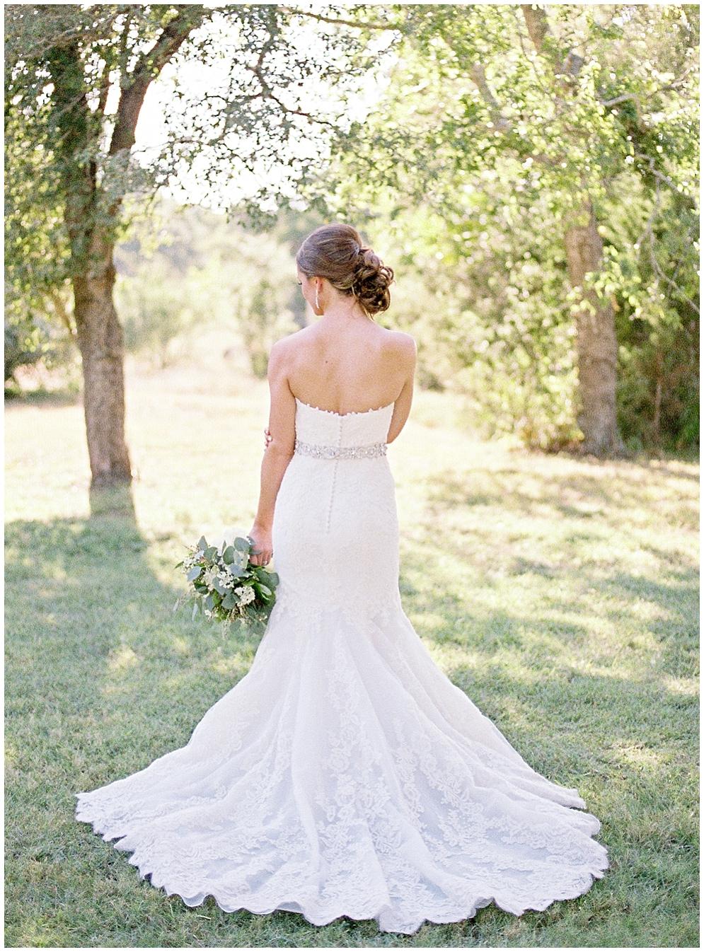 Pecan Springs Ranch | Bridal | Film | Austin Wedding Photographer-9.jpg
