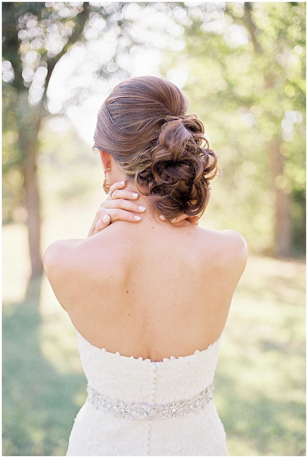 Pecan Springs Ranch | Bridal | Film | Austin Wedding Photographer-10.jpg