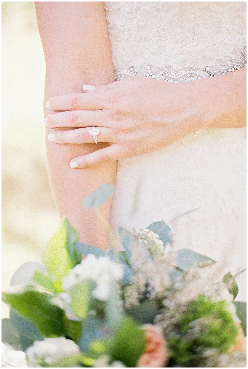 Pecan Springs Ranch | Bridal | Film | Austin Wedding Photographer-16.jpg