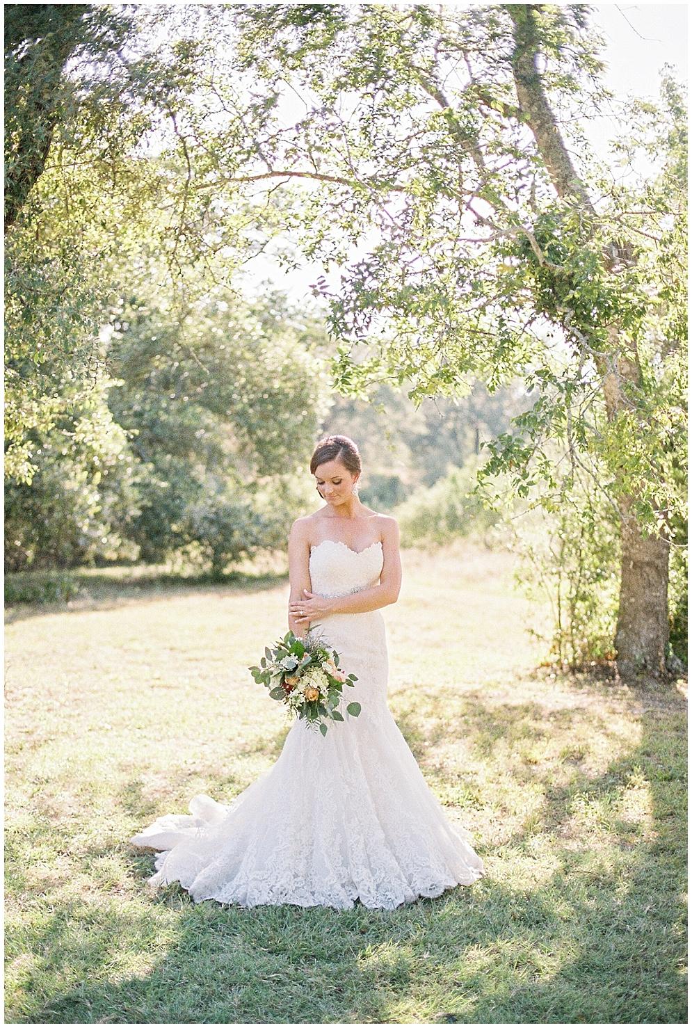 Pecan Springs Ranch | Bridal | Film | Austin Wedding Photographer-15.jpg