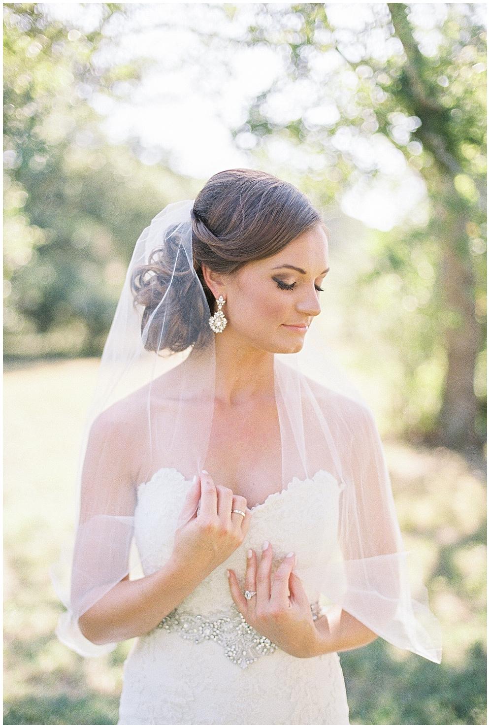Pecan Springs Ranch | Bridal | Film | Austin Wedding Photographer-17.jpg