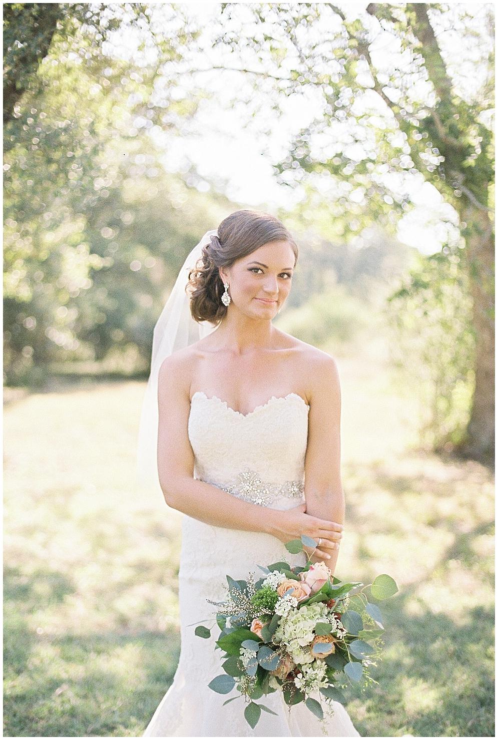 Pecan Springs Ranch | Bridal | Film | Austin Wedding Photographer-18.jpg