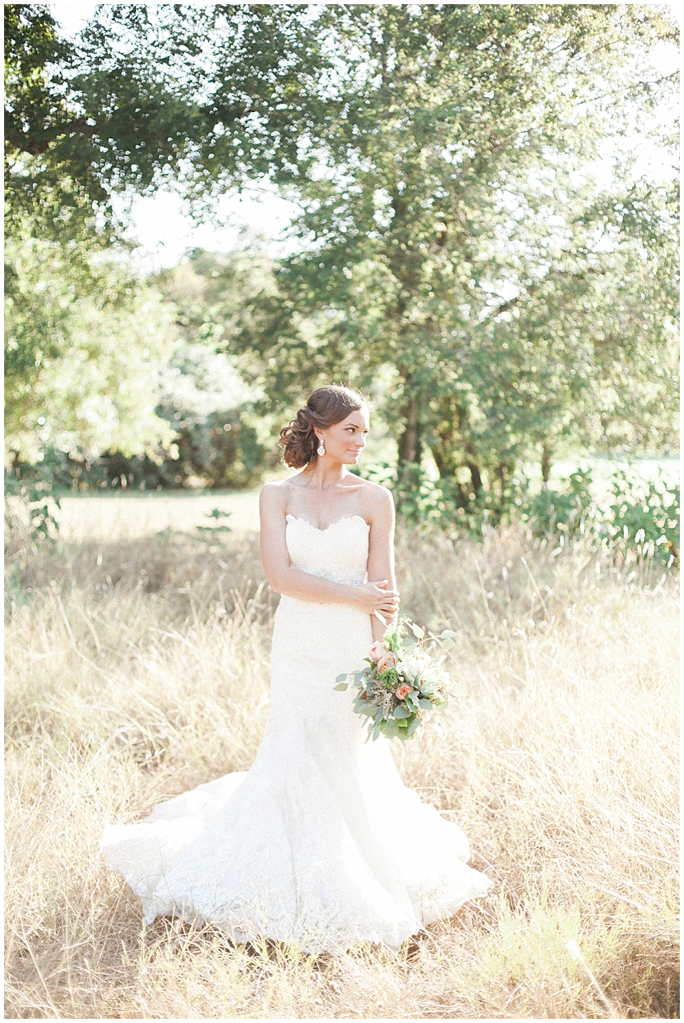 Pecan Springs Ranch | Bridal | Film | Austin Wedding Photographer-20.jpg