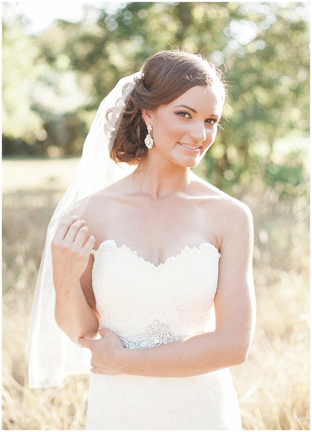 Pecan Springs Ranch | Bridal | Film | Austin Wedding Photographer-22.jpg