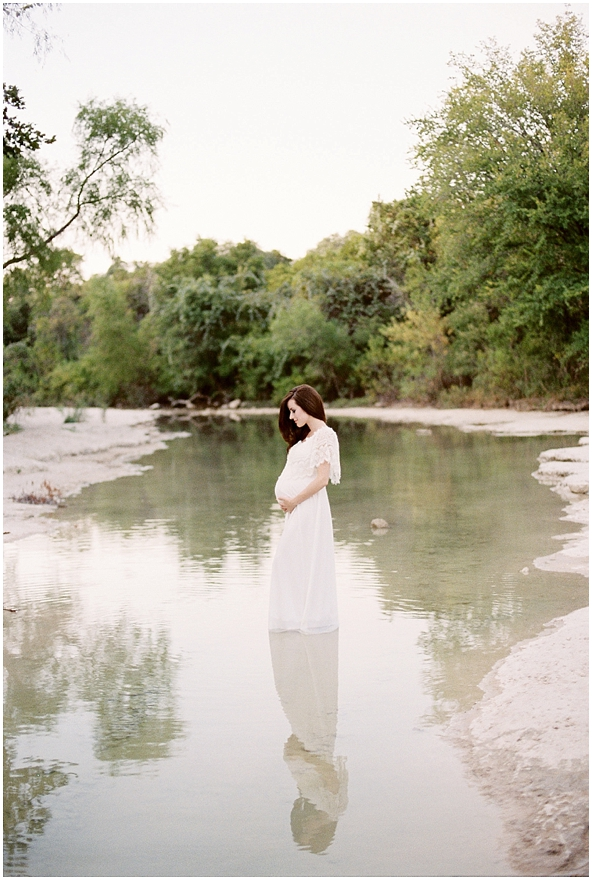 Jenni Maternity Film-5.jpg
