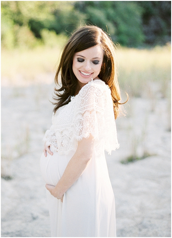 Jenni Maternity Film-6.jpg