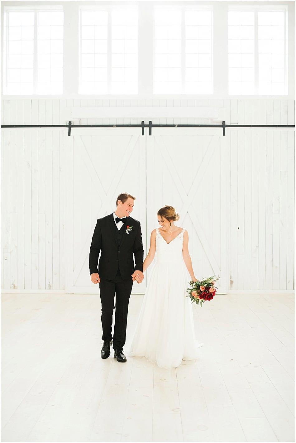 Emilie Anne Photography | White Sparrow Barn | Editorial Shoot | Film_-18.jpg