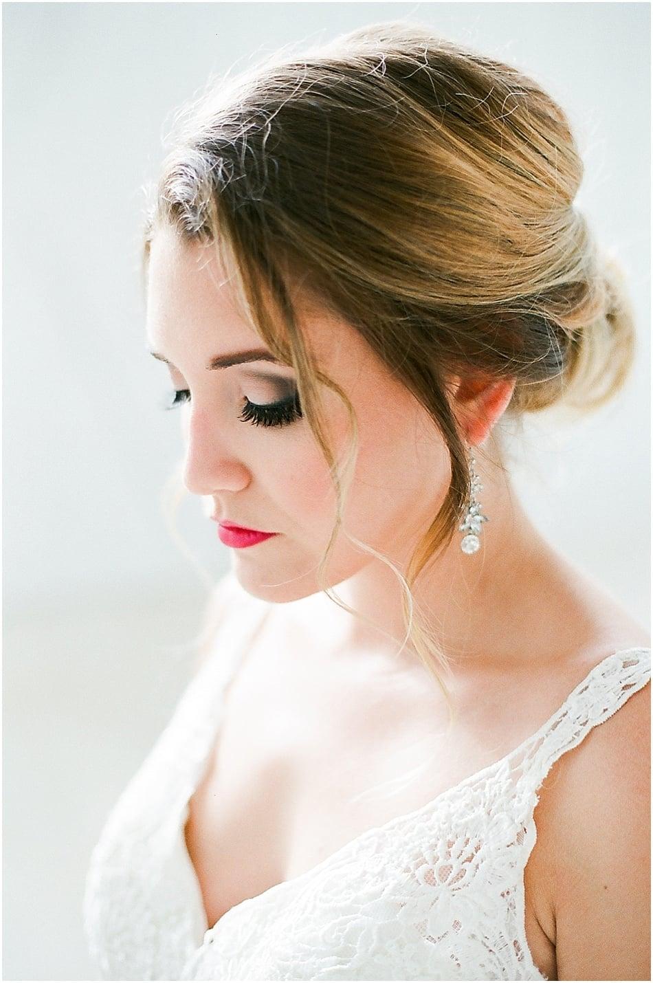 Emilie Anne Photography | White Sparrow Barn | Editorial Shoot | Film_-31.jpg