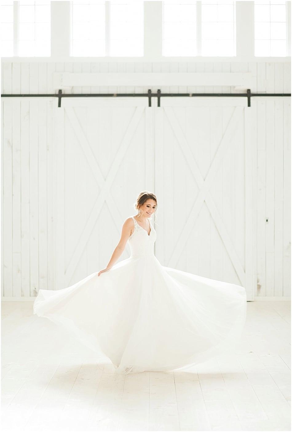 Emilie Anne Photography | White Sparrow Barn | Editorial Shoot | Film_-8.jpg