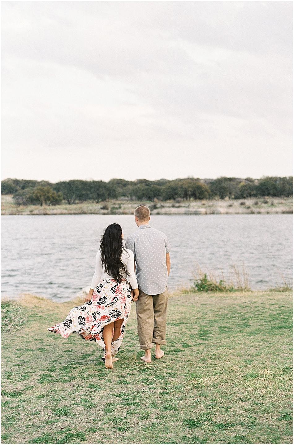 Adrianna + Preston Lakeside Engagement-4.jpg