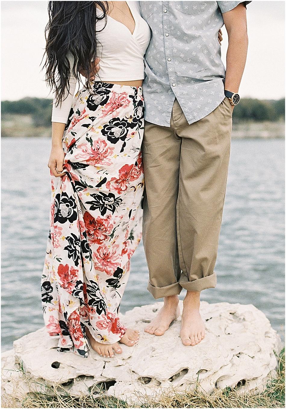 Adrianna + Preston Lakeside Engagement-22.jpg