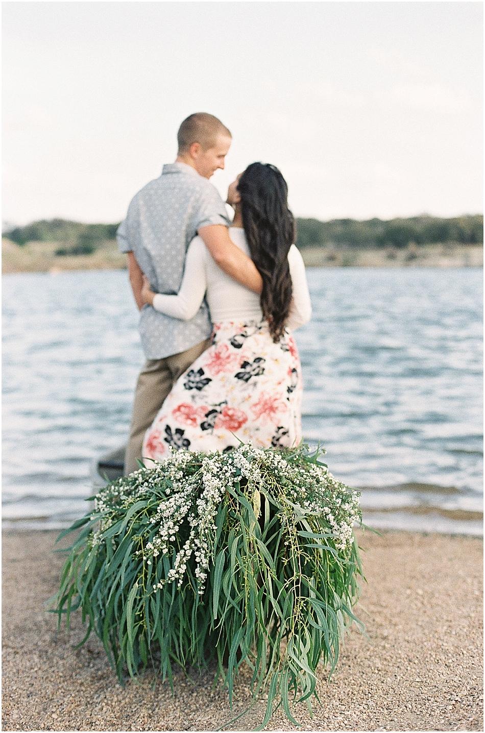 Adrianna + Preston Lakeside Engagement-26.jpg
