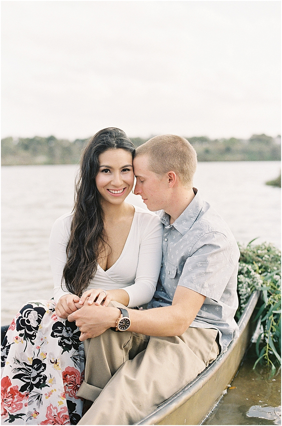 Adrianna + Preston Lakeside Engagement-39.jpg