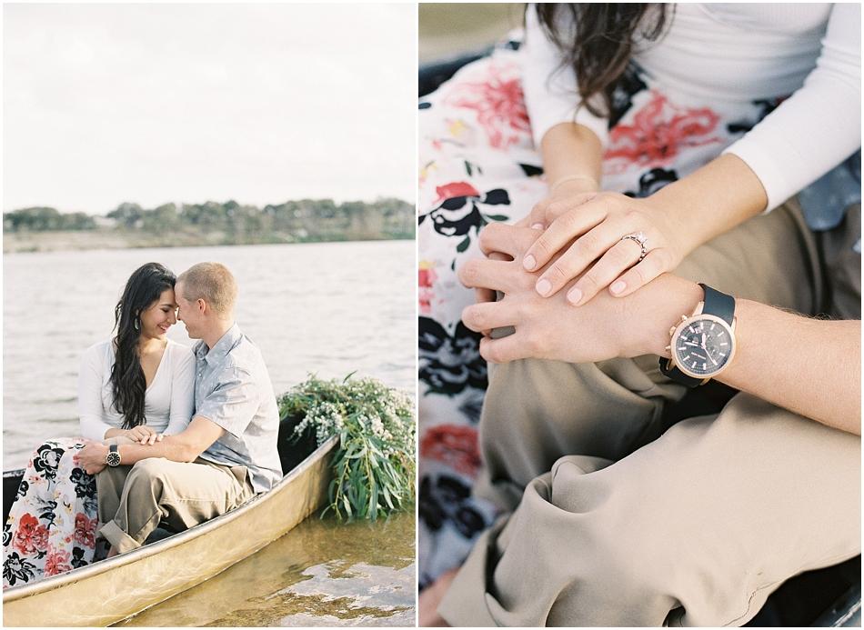 Adrianna + Preston Lakeside Engagement-33.jpg