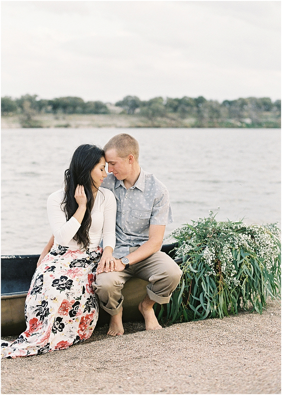 Adrianna + Preston Lakeside Engagement-66.jpg