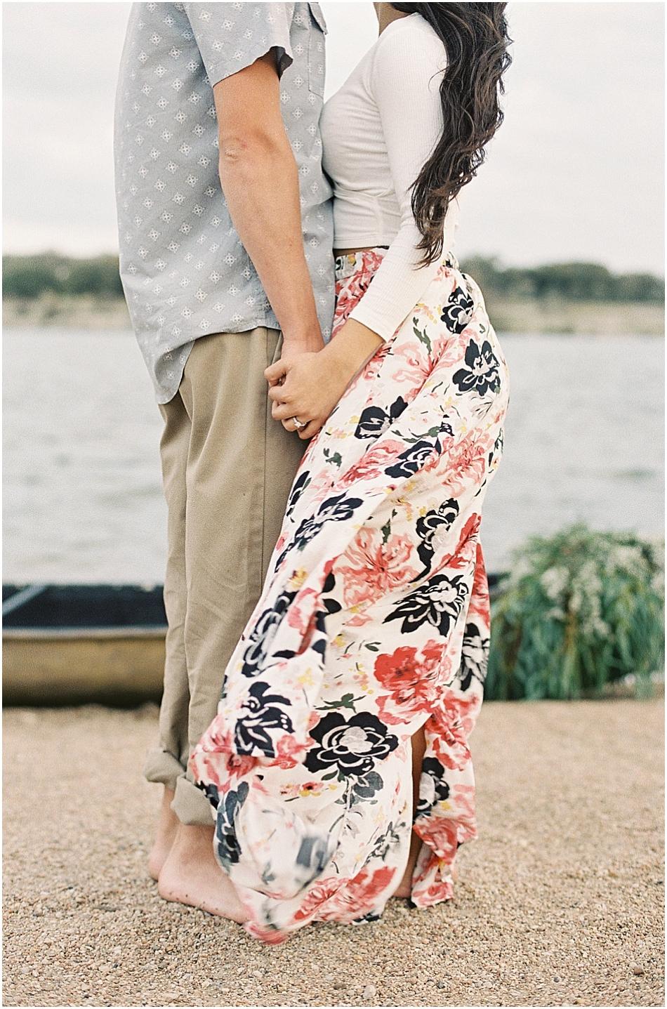 Adrianna + Preston Lakeside Engagement-77.jpg