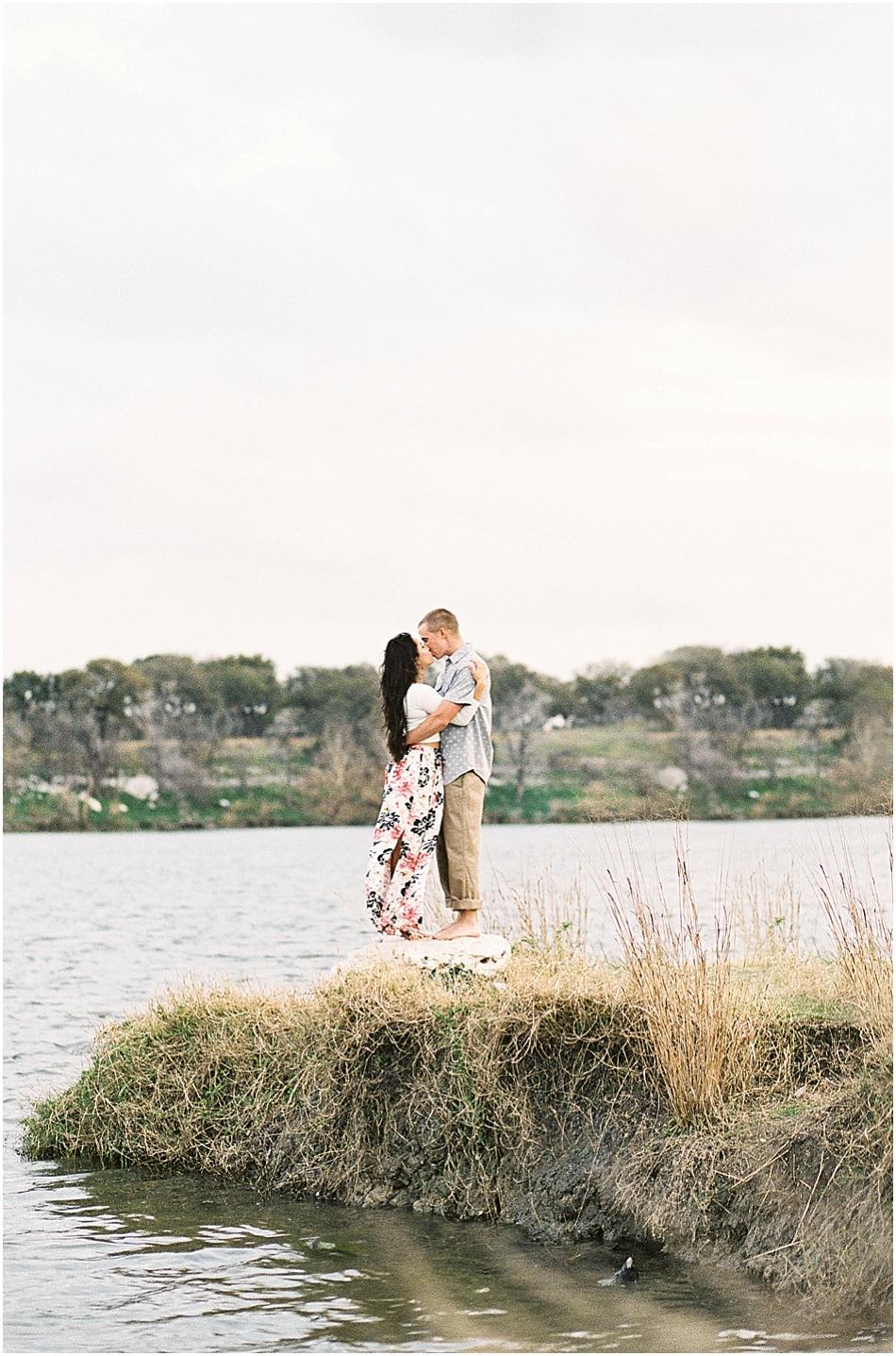 Adrianna + Preston Lakeside Engagement-85.jpg