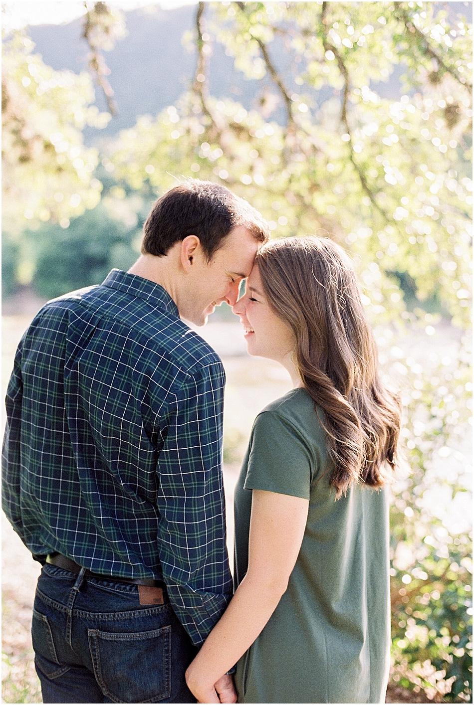 Laura + Nick | Engagement | Fine Art Film | Austin Texas | Emilie Anne Photography-7.jpg