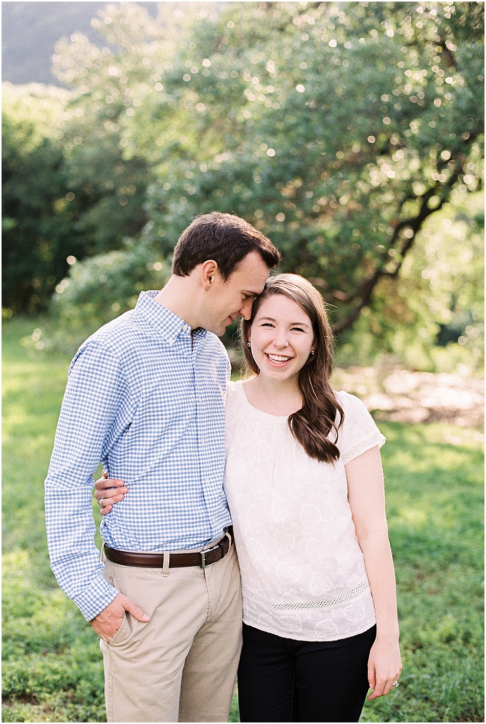 Laura + Nick | Engagement | Fine Art Film | Austin Texas | Emilie Anne Photography-9.jpg