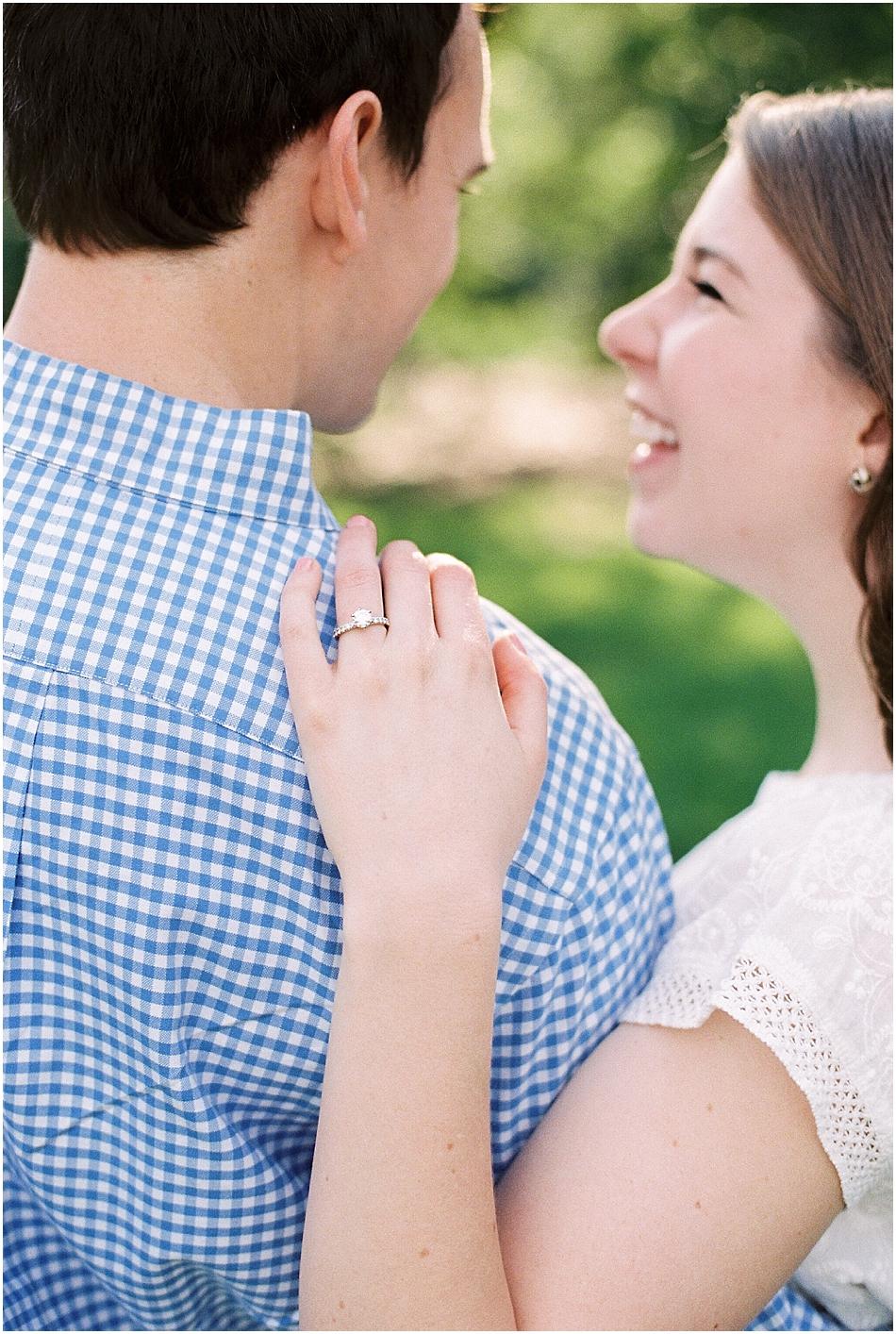 Laura + Nick | Engagement | Fine Art Film | Austin Texas | Emilie Anne Photography-10.jpg