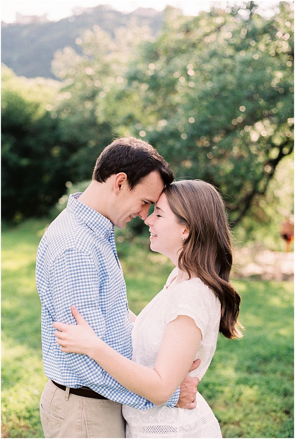 Laura + Nick | Engagement | Fine Art Film | Austin Texas | Emilie Anne Photography-15.jpg