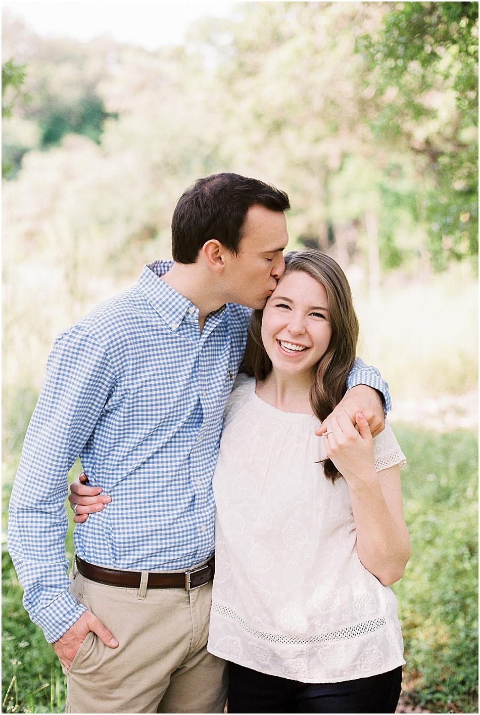 Laura + Nick | Engagement | Fine Art Film | Austin Texas | Emilie Anne Photography-20.jpg
