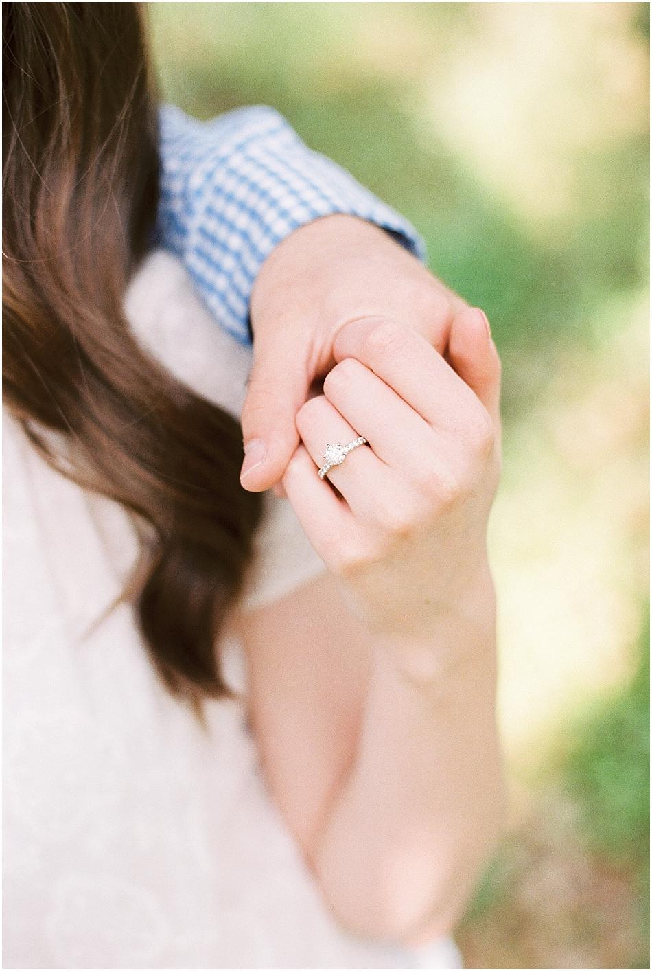 Laura + Nick | Engagement | Fine Art Film | Austin Texas | Emilie Anne Photography-21.jpg