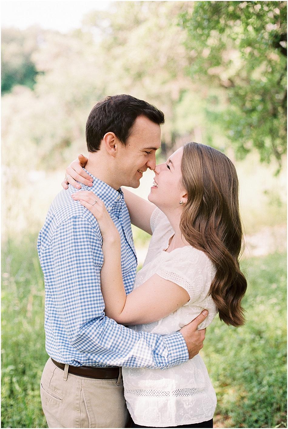 Laura + Nick | Engagement | Fine Art Film | Austin Texas | Emilie Anne Photography-24.jpg