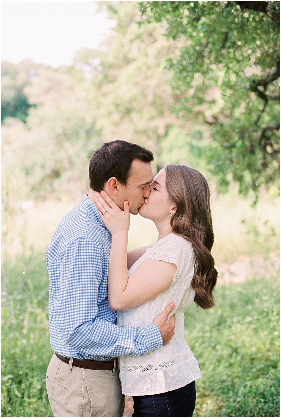 Laura + Nick | Engagement | Fine Art Film | Austin Texas | Emilie Anne Photography-25.jpg