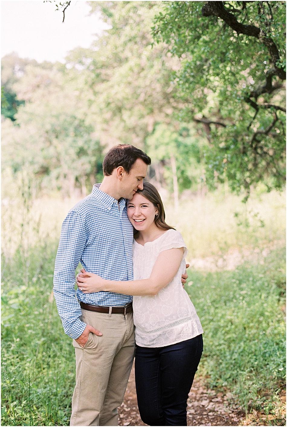 Laura + Nick | Engagement | Fine Art Film | Austin Texas | Emilie Anne Photography-27.jpg