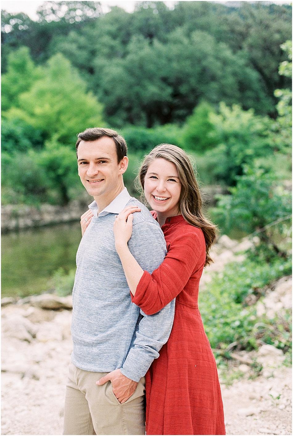 Laura + Nick | Engagement | Fine Art Film | Austin Texas | Emilie Anne Photography-34.jpg