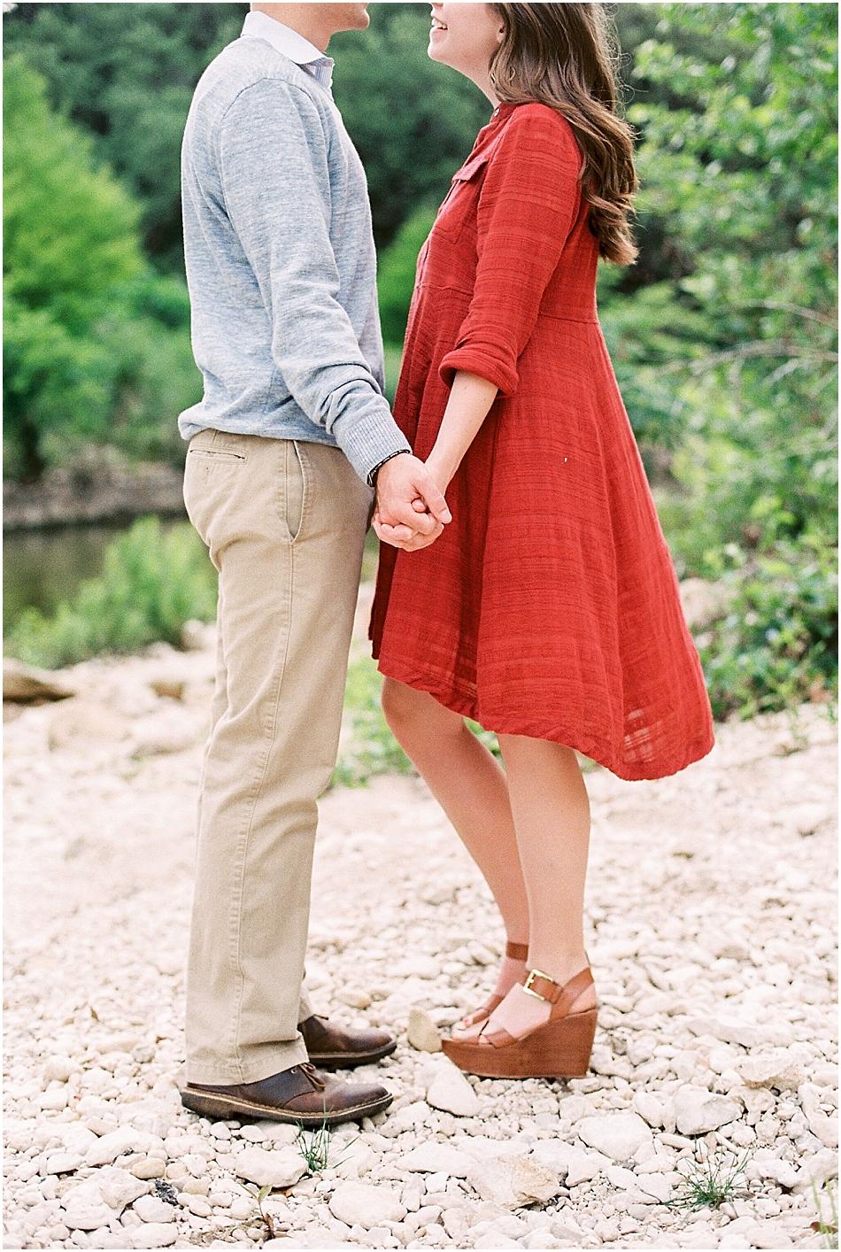 Laura + Nick | Engagement | Fine Art Film | Austin Texas | Emilie Anne Photography-33.jpg