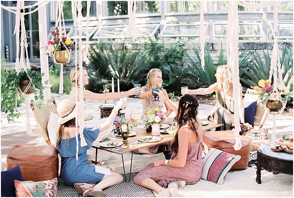 Emilie Anne Photography | Brides of Austin | Catering | Film | ATX-7.jpg
