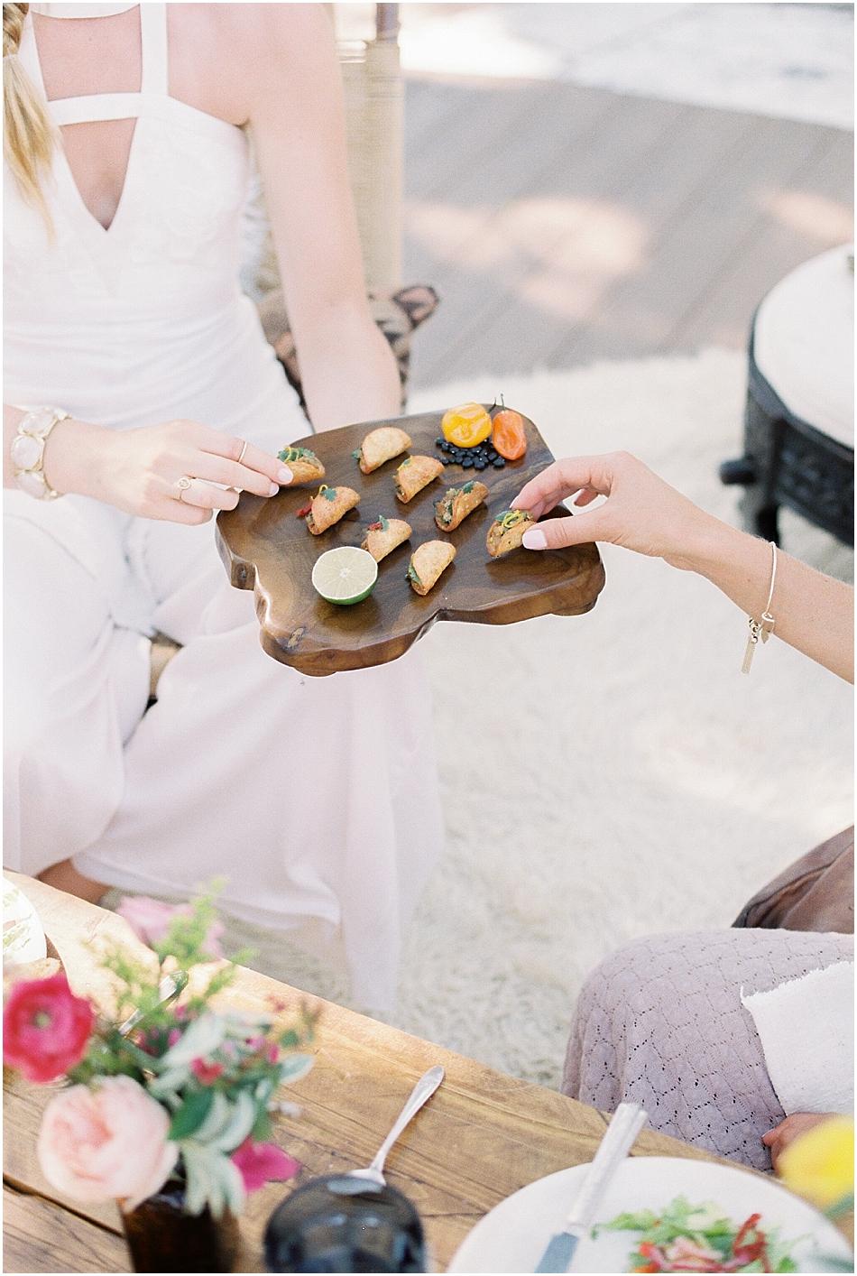 Emilie Anne Photography | Brides of Austin | Catering | Film | ATX-10.jpg